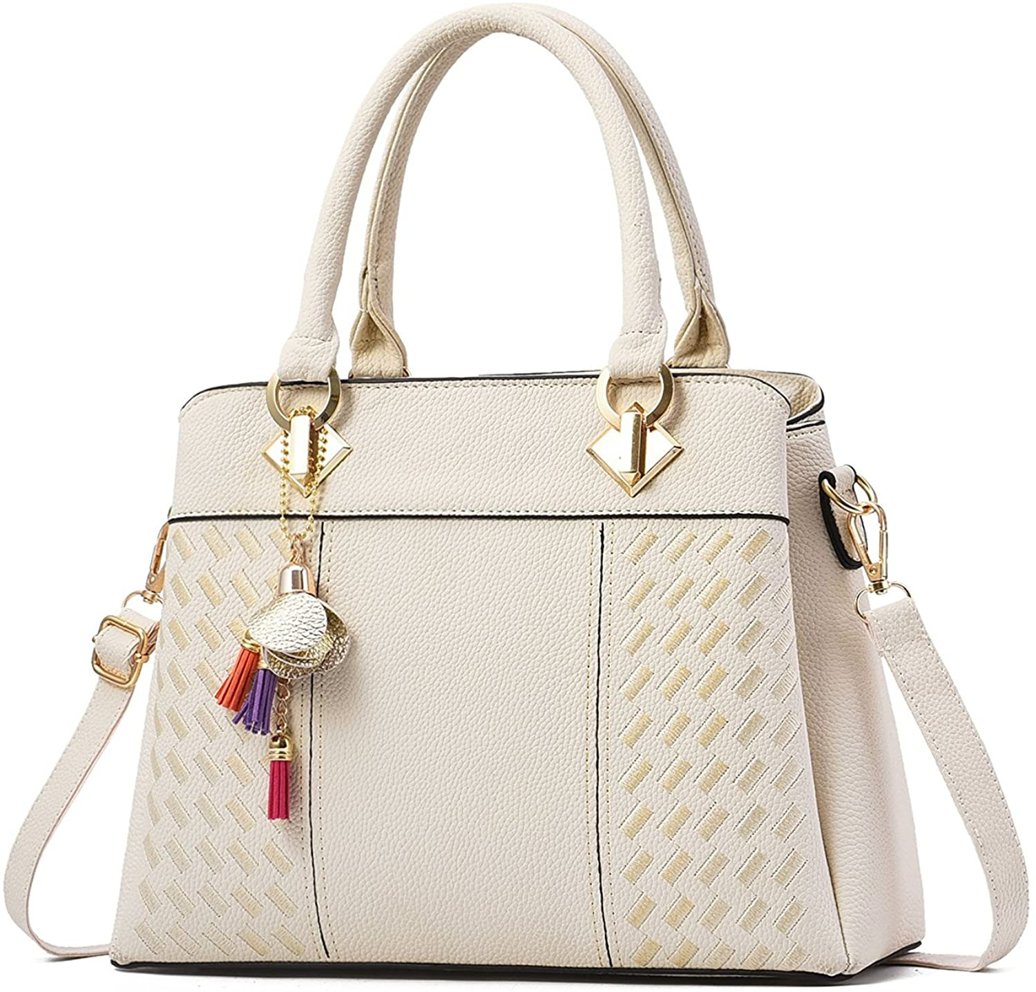 ladies bag