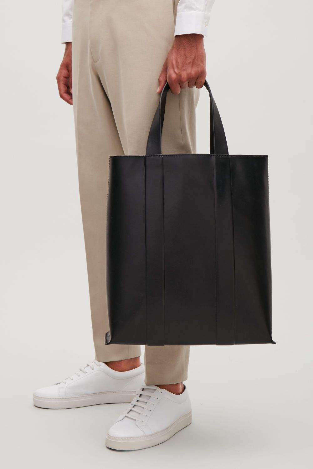 mens tote bag