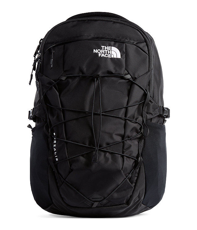 north face bag