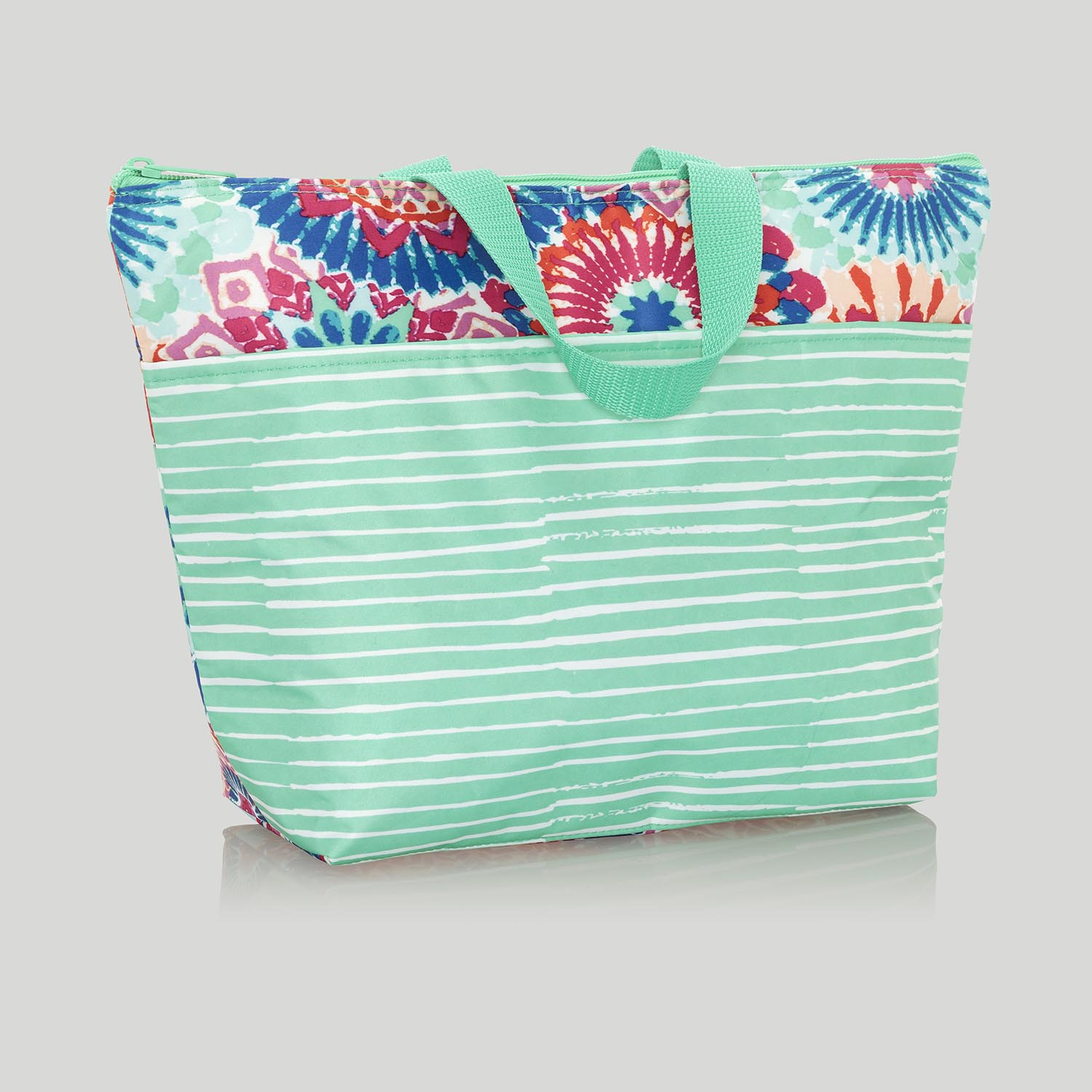 thirty one lunch bags